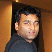 Mayank Chowdhary