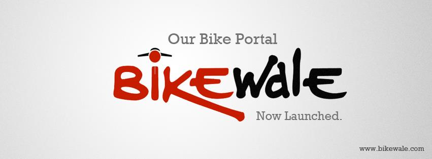 Bikewale
