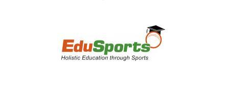 Edusports1