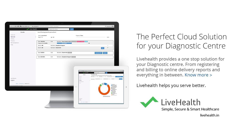 Livehealth1