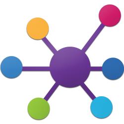 Townscript Logo