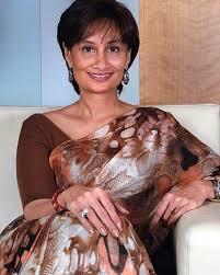 Shobhana Bhartia