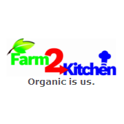 farm2kitchen4