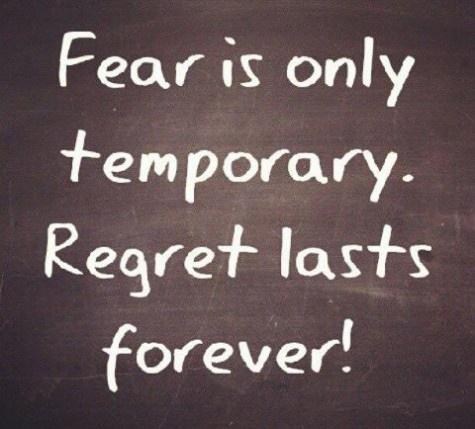 fear7