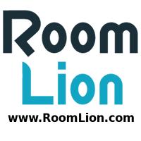 roomlion
