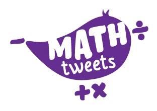 MathTweets2