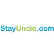 StayUncle1