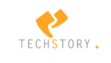 TechStory logo
