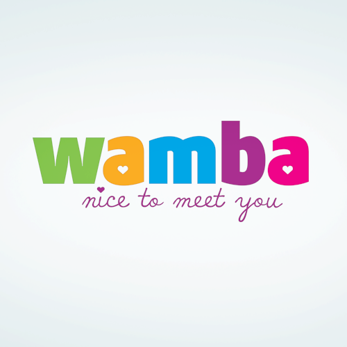 wamba dating service Christianminglecom reviews for 2018 from our dating experts see ratings of christianmingle's user base, pricing, features, match system, and more.