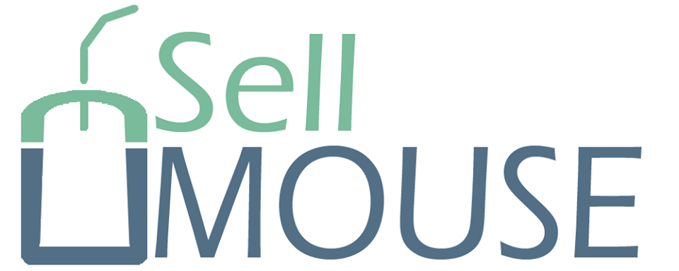 sellmouse