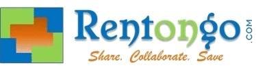 Rentongo1