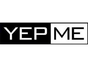 Yepme2
