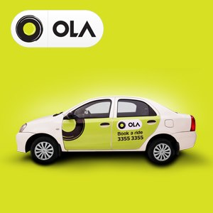 117330-33523-Olacabs_Taxi