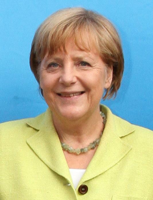 Angela_Merkel_August_2014