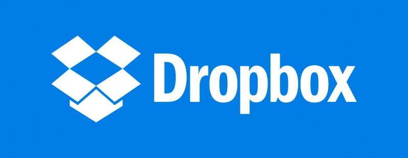 Dropbox-798x310