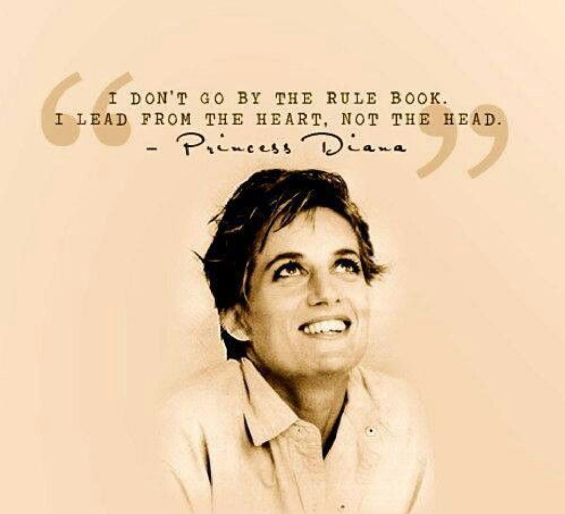 Quotes By Famous Women Quotes From Some Of The Most Famous Women In History   Techstory