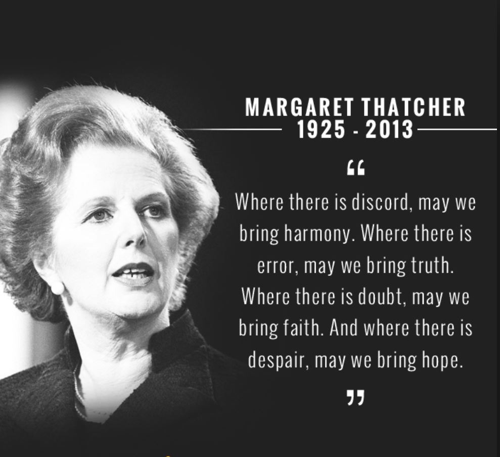Quotes On Importance Of Women: Quotes From Some Of The Most Famous Women In History