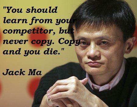 Jack-Ma-Quotes-4