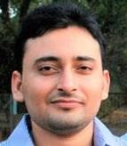 Rahul Beniwal
