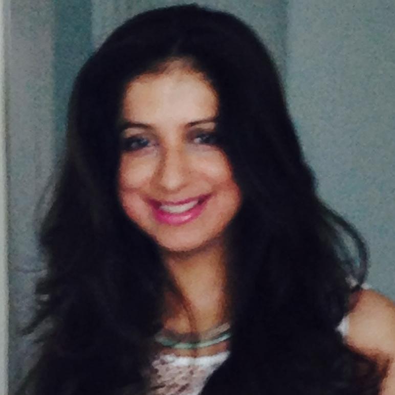 Shammi Arora
