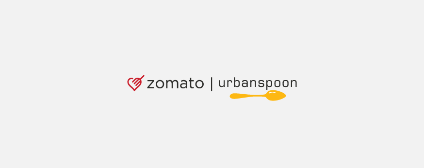 Zomato-Urbanspoon-Logos-White