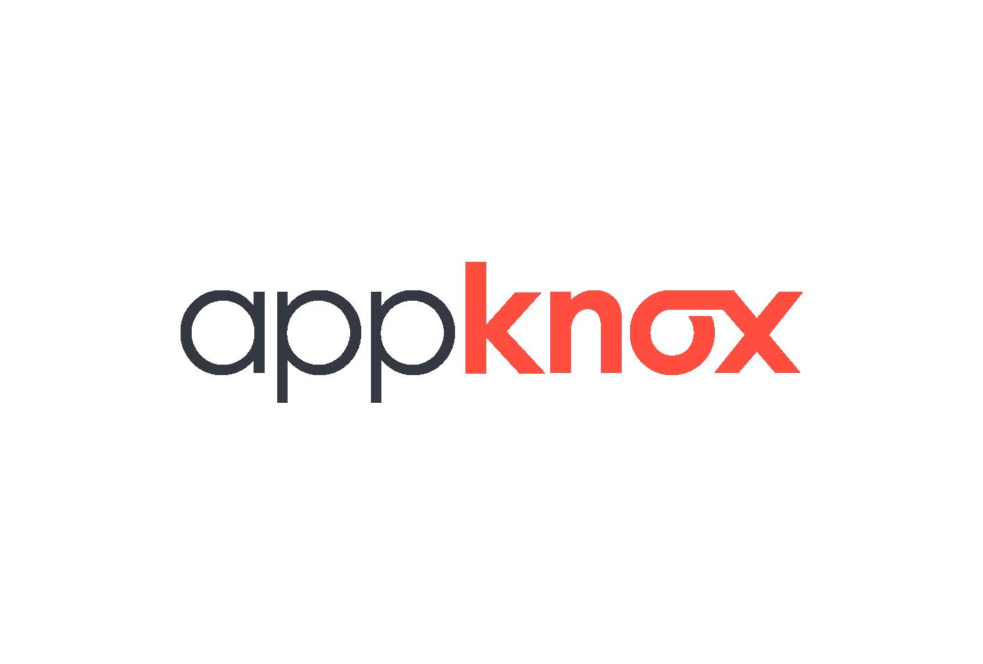 appknox