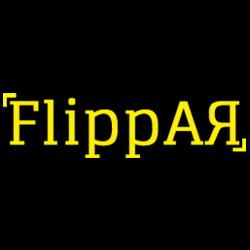 flippar_250x250-1