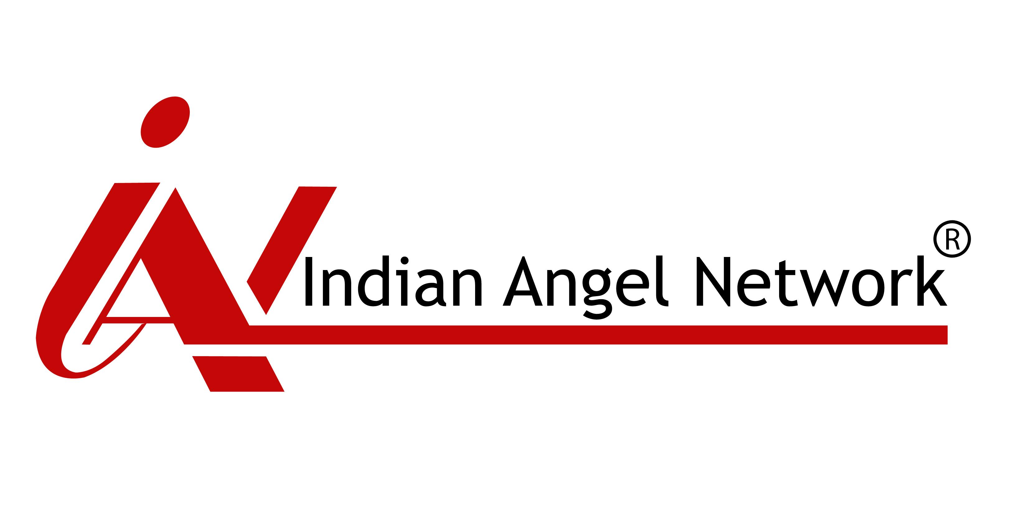 indianangels