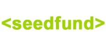 seedfund