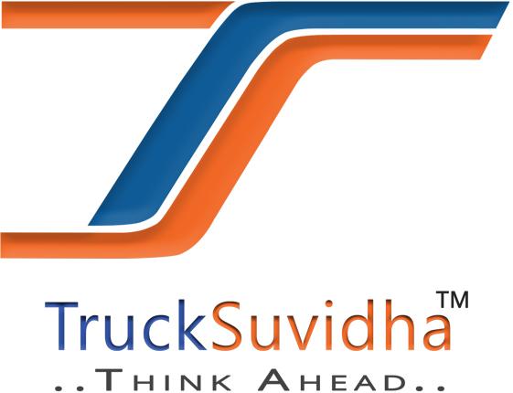 trucksuvidha1