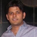 Vikash Khetan