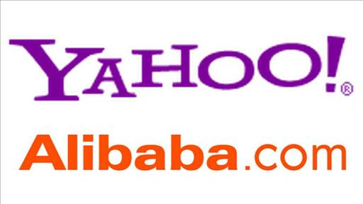 yahoo-and-alibaba-alipay_512x288