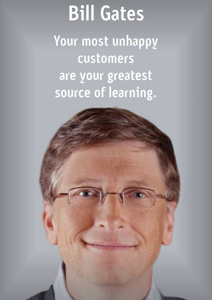 "gate inspiration story Philanthropist, entrepreneur and one of the world's wealthiest billionaires ""bill gates"" has shared many powerful quotes of inspiration over the past decade."