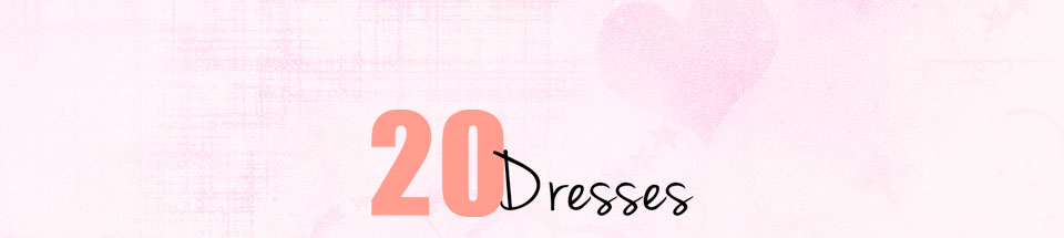 20dresses