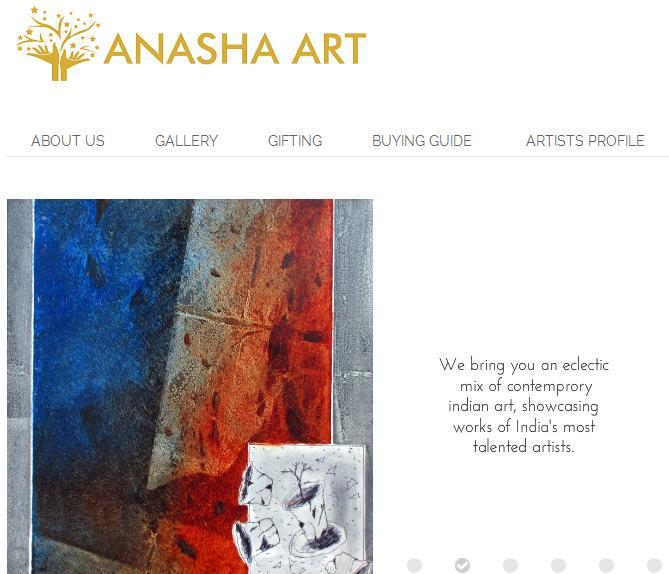 Anasha