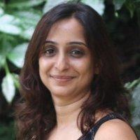 BindiaMaheshwari