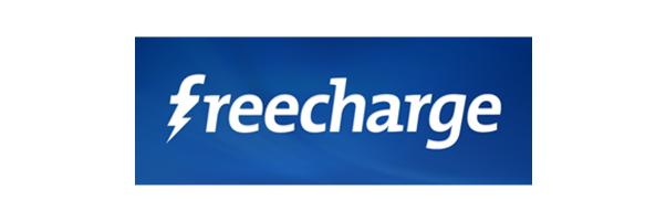 Freecharge_Logo