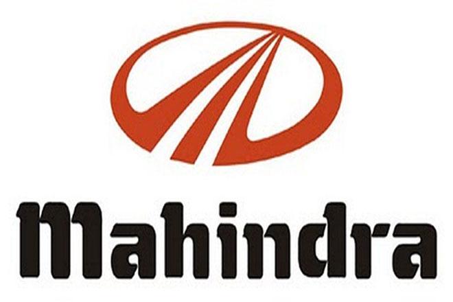 Mahindra-and-Mahindra_2