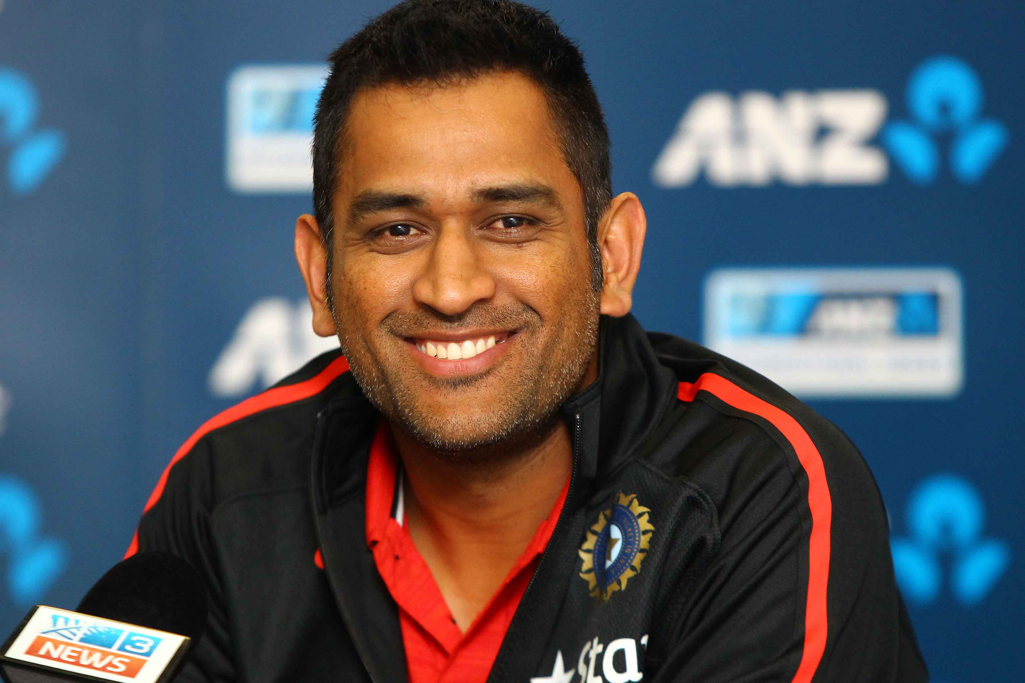 what mahendra singh dhoni teaches us about management