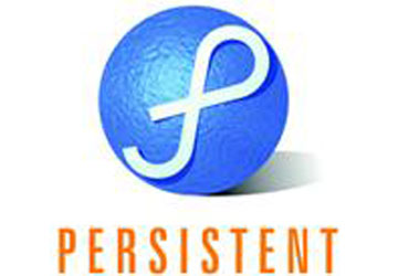persistent_systems_logo