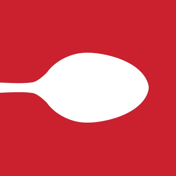 spoonlogo