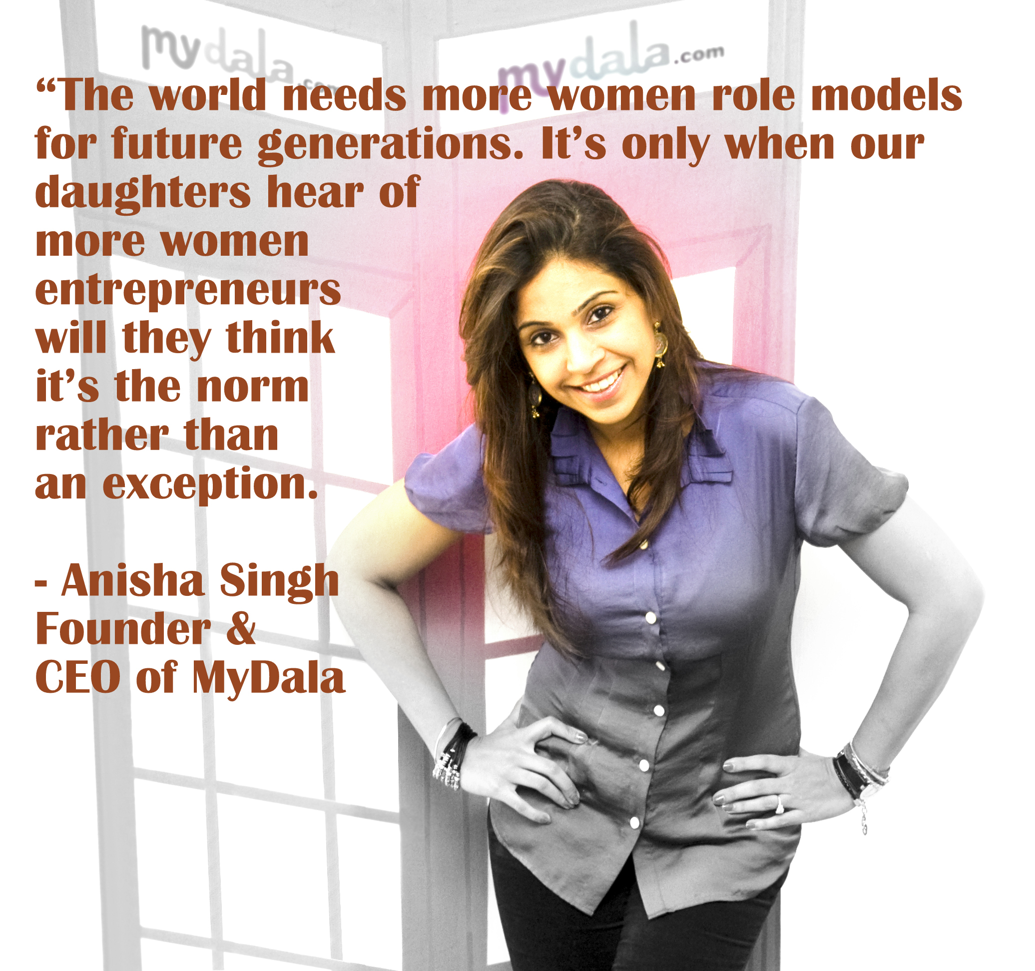Anisha-Singh - Copy