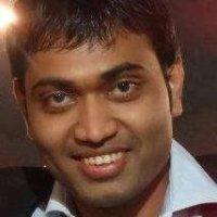 Manish-Goyal
