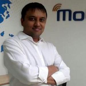 MobikonTech