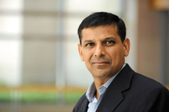 essays on banking rajan  of management in 1991 for his hypothesis titled 'essays on banking'   raghuram took charge of india's central banking institution on 5  in his first  speech as rbi governor, raghuram rajan promised banking reforms and.
