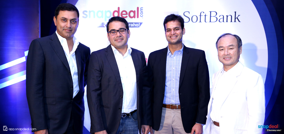 (Image Credits: Snapdeal.com)