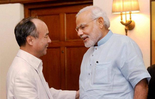 (Image Credits: The Hindu)