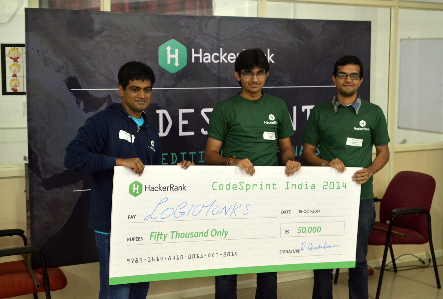 Winners_of_HackerRank_s_CodeSprint_India_2014