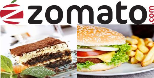 Zomato1