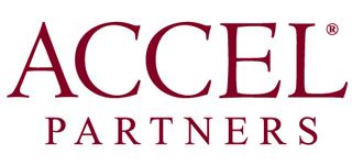 accel_partners_logo1